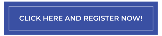 btn-registernow